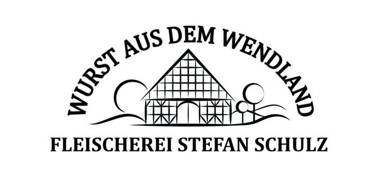 Fleischerei Stefan Schulz Gmbh Clenze Wendland